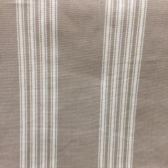 Fabricut Tulsa Time Linen (A)