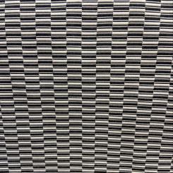 Stroheim Fubu Texture Tuxedo (H)