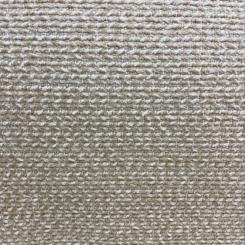 Beacon Hill Hunter Weave Cashmere (H)