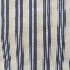 Striped Fabric (H)
