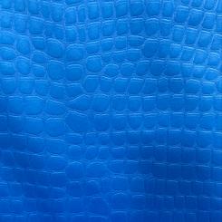 Croc Blue (LP)