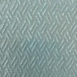 Clarence House Duran Texture (H)