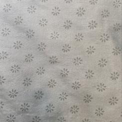 Printed Silk (H)