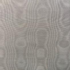 Fabricut Watermark FR One Storm (H)