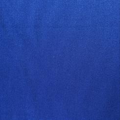 Robert Allen Wool Twill Sapphire (H)