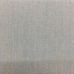 3 3/4 Yards Solid  Outdoor  Fabric