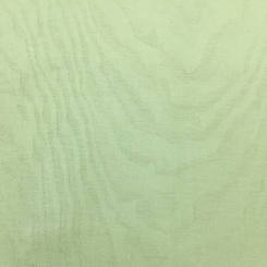 1 1/2 Yards Animal  Woven  Fabric