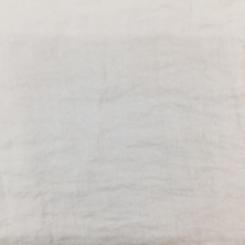 1 1/2 Yards Crinkled  Sheer  Fabric