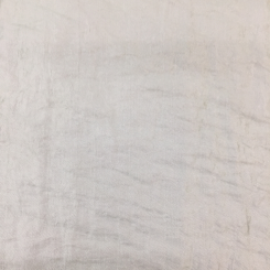 3 Yards Solid  Sheer  Fabric