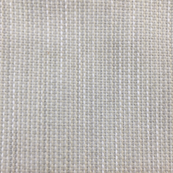 3 Yards Solid  Tweed  Fabric