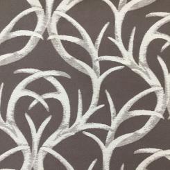 2 1/4 Yards Animal Nature  Woven  Fabric