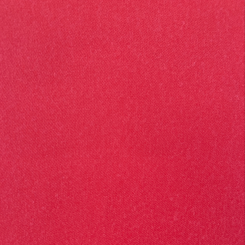 RL Sun Deck Solid Fuschia Pink (H)