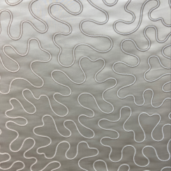 Fabricut Bungee Ivory (H)