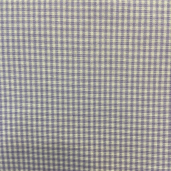Laura Ashley Ashley Gingham Lavender (H)