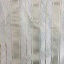 RL Valehouse Stripe Pearl (H)