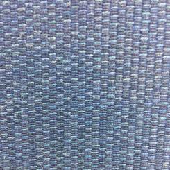 Sunbrella 45992.0009 (H)