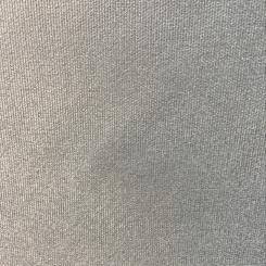 Fabricut Ohno Gray (H)