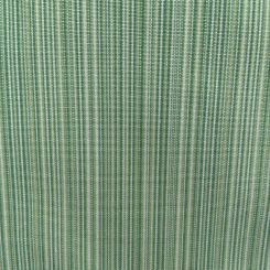 Fabricut 01270 Jungle (H)