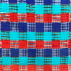 Iswara Blue Multi (H)