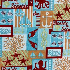 Seaside A 04 (H)