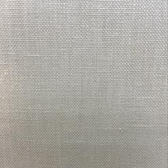 Fabricut Palombo Sand Dollar (H)