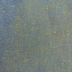 Fabricut Pashmina Cobalt (H)