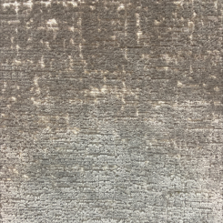 Taupe Chenille (H)