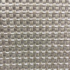Beige Rustic Basket Weave (H)