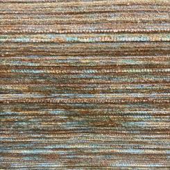 Textured Chenille (H)