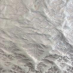 Silk Damask (H)