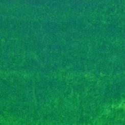 Clarence House Debussy Velvet Emerald (H)