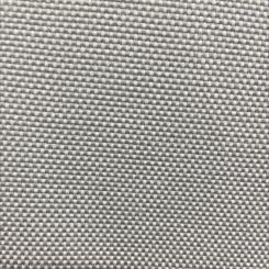 Sunbrella FF32000-0023 (H)