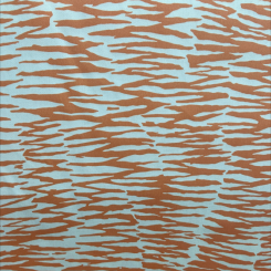 Trina Turk Zebra Print (H)