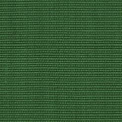 RL Catalan Weave Bottle Green (H)