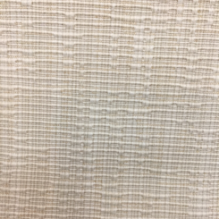 RL Ribbed Fabric (A)