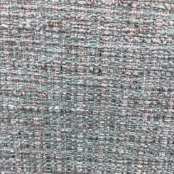 Aqua Tweed (H)