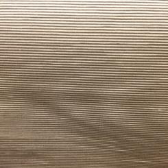 Ralph Lauren great hall ottoman Gazelle (A)