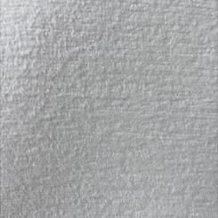 Sunbrella Loft White (H)