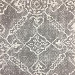 10 Yards Diamond Geometric  Print  Fabric