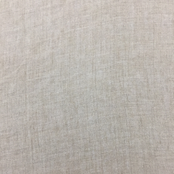 2 1/2 Yards Solid  Woven  Fabric