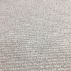 1 3/4 Yards Solid  Woven  Fabric