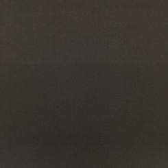 7 Yards Solid  Canvas/Twill  Fabric