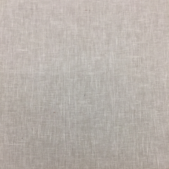 11 Yards Solid  Sheer  Fabric