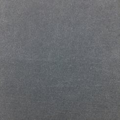 2 Yards Solid  Canvas/Twill Woven  Fabric