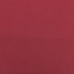 4 Yards Solid  Canvas/Twill  Fabric