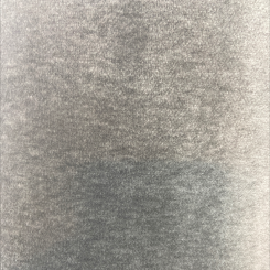 Sunbrella Grey Outdoor Velvet (H)