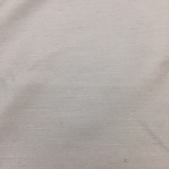 5 3/4 Yards Solid  Satin  Fabric