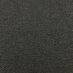 5 Yards Solid  Canvas/Twill  Fabric