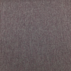 3 Yards Traditional  Chenille  Fabric