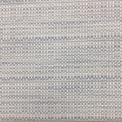 1 1/2 Yards Solid Textured  Basket Weave Woven  Fabric